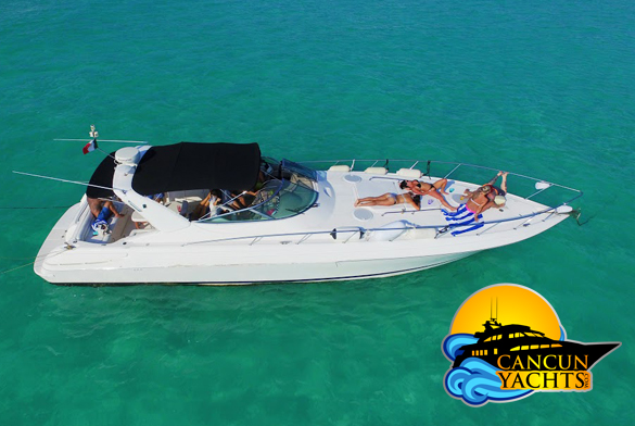 Lands End Cancun Luxury Yacht Charters, Cancun Boat Rentals, Yacht Charters Cancun, Cancun mexico Cancun,