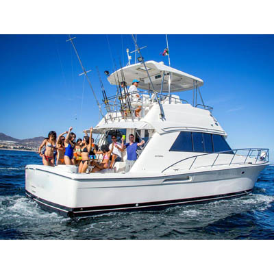 Cancun Luxury Yacht Charters, Cancun Boat Rentals, Yacht Charters Cancun, Cancun mexico Cancun,